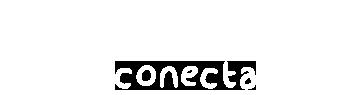 LeBem Conecta